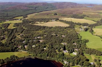 aerial pictures 002